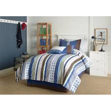 Bedroom Furniture Men by Bedroom Ideas For Men Gallery Of Mens Bedroom Ideas The Design