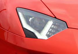 lamborghini aventador lights for sale lamborghini aventador pictures lamborghini aventador photos and