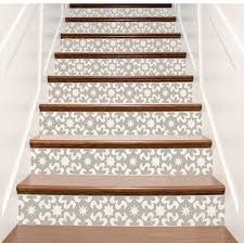 solid color stair runners install solid color stair runners