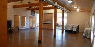wedding venues in amarillo tx oasis rv resort club house weddings get prices for wedding venues