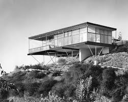 David Wright Architect by 16 Best Architecture By Wright Images On Pinterest Frank Lloyd
