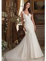 wedding dress mermaid mermaid style wedding dresses mermaid bridal gowns house of brides