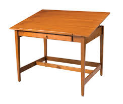 Cheap Drafting Table Drafting Tables Drawing Tables Computer Furniture