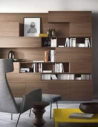 biblioth ue chambre bibliothèque modulable contemporaine pour chambre d hôtel