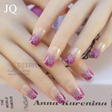 compare prices on nail shop design online shopping buy low price