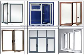 Decorative Windows For Houses Best Windows For Houses Design Window Design Ideas Get Inspired