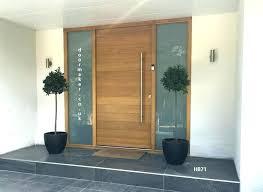 front entrance lighting ideas front door entrance ideas front door entrance ideas front door