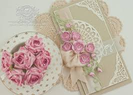go flowers introducing cinch and go flowers amazing paper grace