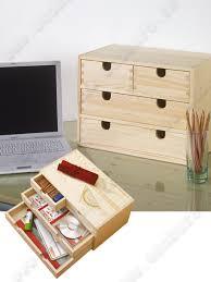 rangements bureau rangement de bureau meuble de rangement bureau pas cher eyebuy
