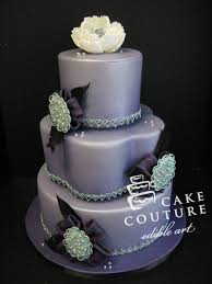 wedding cake edmonton cake couture edible wedding gallery i