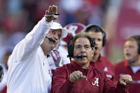 lexus jobs calgary lane kiffin u0027s now left 4 straight jobs in weirdly dramatic fashion