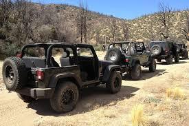 jeep sport wrangler ride 2012 jeep wrangler sport
