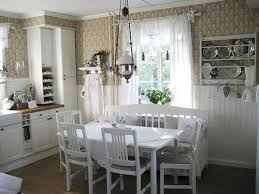 Cottage Home Decor Cottage Home Decor Cool Decorating The Living Room With Shabby