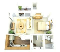 luxury loft floor plans luxury loft floor plans novic me