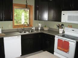 L Shaped Kitchen Islands L Shaped Kitchen With Sink In Island