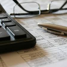 illinois child support calculation determining income