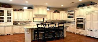 kitchen cabinet remodel ideas renovating kitchen cabinets s s kitchen remodel ideas dark cabinets