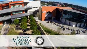 san diego community college cbs news 8 san diego ca news