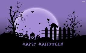 cat halloween wallpaper happy halloween 781428 walldevil