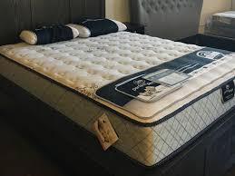 Su Casa Salida Furniture  Sleep Shop Bedroom Furniture - Bedroom sleep shop