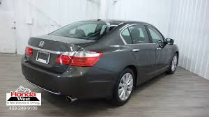 2013 honda accord ex l 170831130 youtube