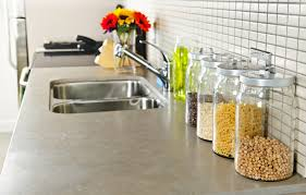 kitchen stunning soapstone countertop kitchen nice double bowl