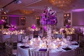 purple wedding centerpieces purple wedding centerpieces uk criolla brithday wedding