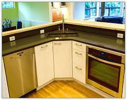 kitchen cabinets corner sink kitchen cabinets corner sink kitchen sink cabinet tremendous corner