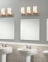 contemporary bathroom lighting fixtures lighting contemporary bathroom light fixtures beautiful vanity