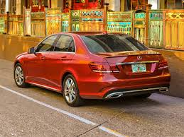 mercedes e class 350 price 2015 mercedes e class price photos reviews features