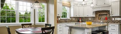 Design Line Kitchens by Main Line Kitchen Design Narberth Pa Us 19072