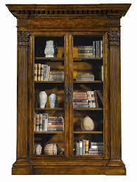 Modern Curio Cabinets Curio Cabinet Fearsomek Wood Curio Cabinet Pictures Design