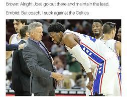 Celtics Memes - boston celtics memes home facebook