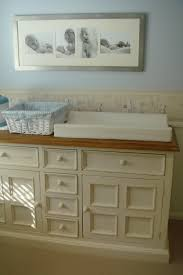 Shabby Chic Nursery Furniture by Nursery Dreams A House Full Of Sunshine