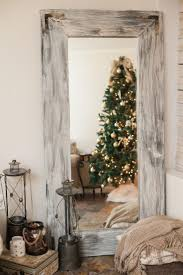 389 best images about western decor on pinterest western decor