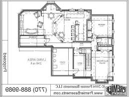 design ideas 63 tiny home floor plans magnificent small house