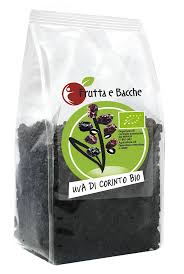 pantryk che 37 best frutti e bacche images on shops