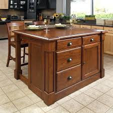 home styles monarch kitchen island home styles monarch kitchen island and kitchen islands on sale