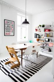 92 best ikea images on pinterest home live and ikea ideas