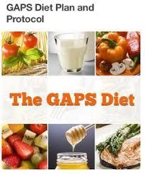 top 10 vitamin d rich foods draxe com vitamin d the o u0027jays