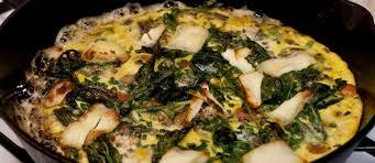 recette de cuisine en photo recettes de cuisine végétarienne idées de recettes à base de