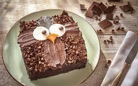 owl cake owl birthday cake recipe bake with stork