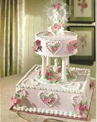 wedding cake icing designer wedding dress wedding cake icing