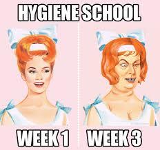 Dental Hygiene Memes - dental hygienist memes every dental hygienist can relate to