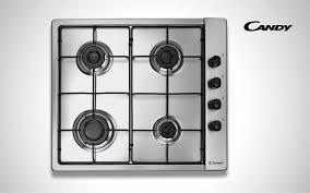 blanco piani cottura elettrodomestici per la cucina mondo convenienza