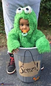 Cute Halloween Costumes Boys 25 Men U0027s Halloween Costumes Ideas Funny Mens
