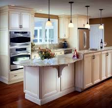 kitchen island bench ideas bathroom charming kitchen island lighting ideas modern norma