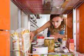 how to store food in cupboards food storage containers to keep your cupboards tidy