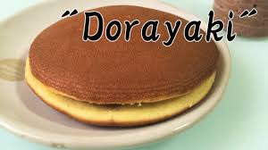 cuisine ur鑼re et des desserts let s eat japanese wagashi dorayaki 吃日式甜点日本点心 銅鑼