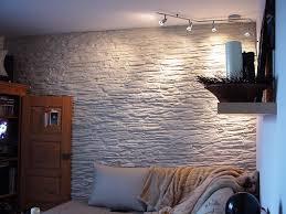 steinwand im wohnzimmer anleitung 2 steinwand wohnzimmer fliesen 2 19 images steinwand wohnzimmer